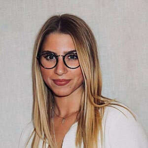 Julia Britz